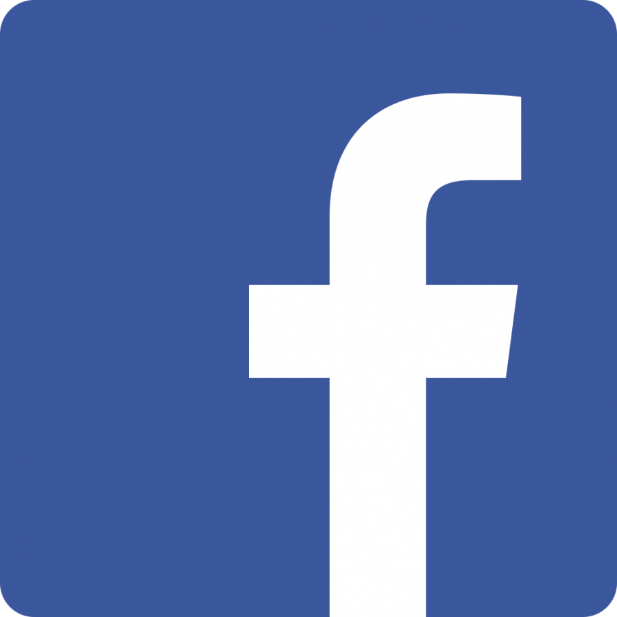 fb logo icon facebook 26